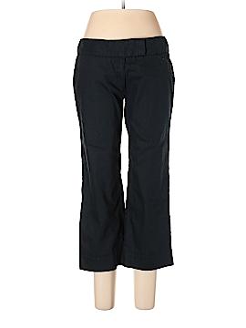 Max Studio Khakis Size 12