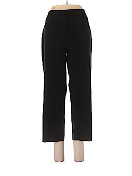 Apostrophe Dress Pants Size 10