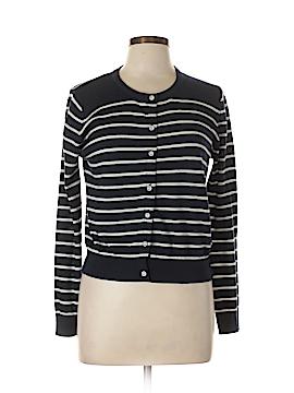 AVA Cardigan Size L