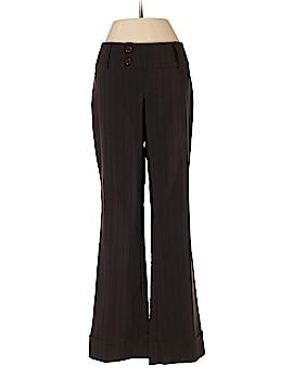Spring Street Dress Pants Size 7