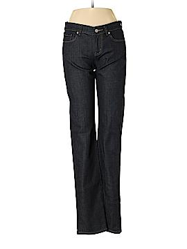 Uniqlo Jeans Size 26
