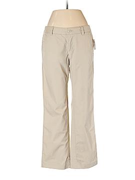 Forever 21 Khakis Size 00
