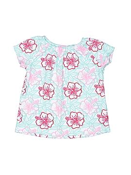 Kidgets Short Sleeve Top Size 6-9 mo