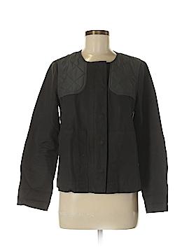 Boden Jacket Size 6