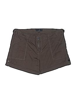 Sanctuary Khaki Shorts 29 Waist