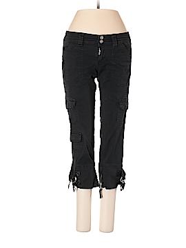 C'est Toi Cargo Pants Size 1