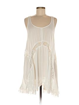 Marabelle Casual Dress Size M