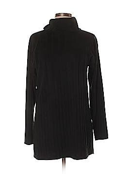 Stephanie Andrews Casual Dress Size L