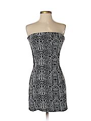 Sky Women Casual Dress Size M