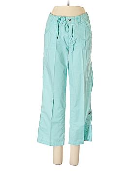 Fresh Produce Casual Pants Size XS