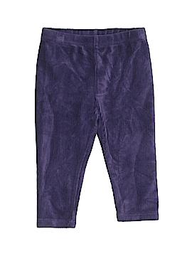 Jumping Beans Fleece Pants Size 12 mo