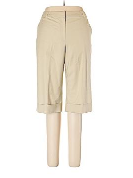 St. John Dress Pants Size 16