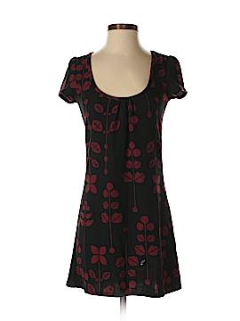Bell du Jour Casual Dress Size S