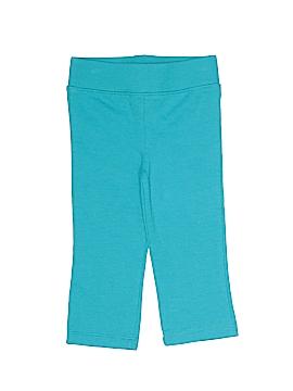Peanut & Ollie Casual Pants Size 6-9 mo