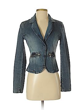 Unionbay Denim Jacket Size S