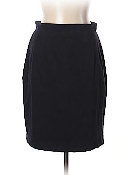 John Roberts Casual Skirt Size 12