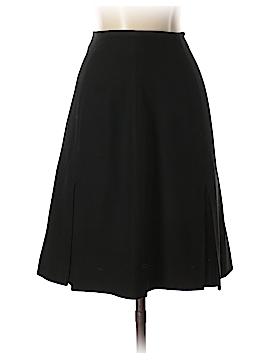 CW Wool Skirt Size 6