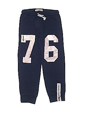 Scotch R'Belle Sweatpants Size 6
