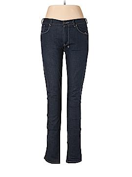 Ksubi Jeans 29 Waist