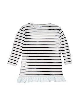 Crewcuts Long Sleeve T-Shirt Size 16
