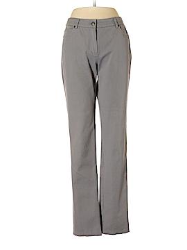 J. McLaughlin Casual Pants Size 8