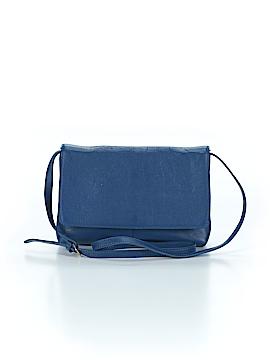 J. Crew Factory Store Shoulder Bag One Size