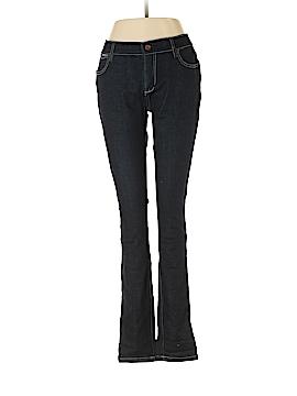Superdry Jeans 31 Waist