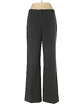 Etcetera Wool Pants Size 8