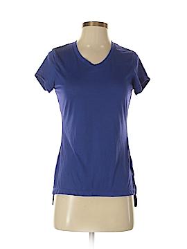 Cascade Sport Short Sleeve T-Shirt Size S