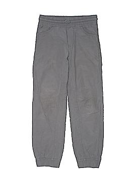 Gymboree Khakis Size 7
