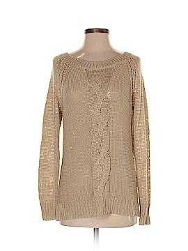 Eyn Pullover Sweater Size S