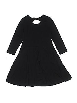 The Children's Place Dress Size L (Kids)