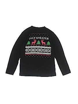 Gap Kids Sweatshirt Size 6 - 7
