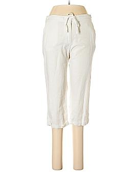 Verve Casual Pants Size 10