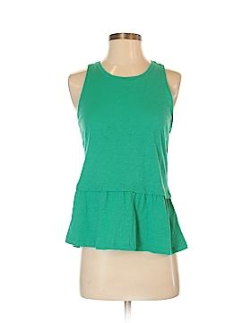 New York & Company Sleeveless Top Size S
