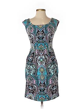 DressBarn Casual Dress Size 2