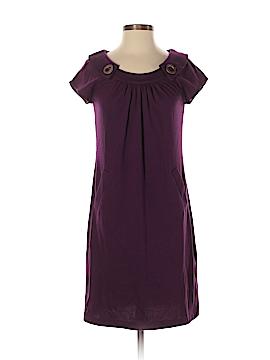 Evan Picone Casual Dress Size 2 (Petite)
