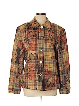 St. John Sport Coat Size L