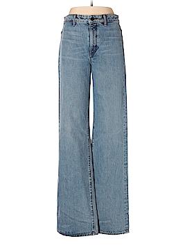 Helmut Lang Jeans 30 Waist