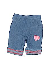 Disney Girls Jeans Size 18 mo