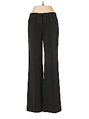 Tracy Evans Women Dress Pants Size 0