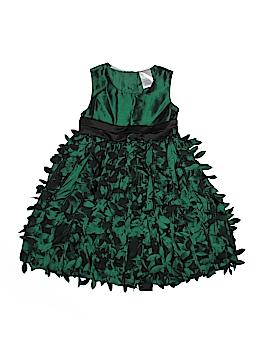 Blueberi Boulevard Special Occasion Dress Size 4