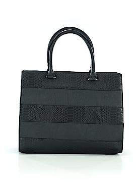 Just Fab Shoulder Bag One Size