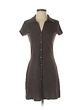 VS Tee Shop Casual Dress Size XS