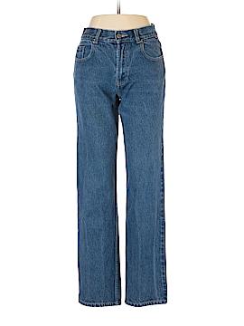 Esprit Jeans Size 3
