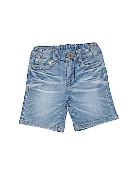 Diesel Denim Shorts Size 9