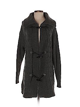 Ralph Lauren Sport Wool Cardigan Size XS