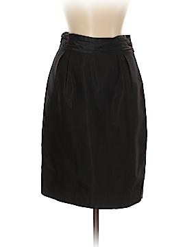 Kate Spade New York Silk Skirt Size 6