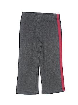 Jumping Beans Sweatpants Size 2T
