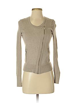 Victoria's Secret Cardigan Size XS (Petite)